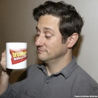 Wake Up With BWW 6/29: Harry Connick, Jr. Joins ANNIE LIVE!, HARRY POTTER AND THE CUR Photo