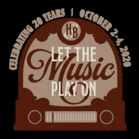 Hardly Strictly Bluegrass Announces 'Let the Music Play On' Photo