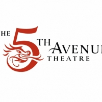 The 5th Avenue Theatre Goes Digital For its 2020/21 Season Photo