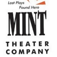 Mint Theater Company Postpones Two Upcoming Productions Photo