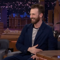 VIDEO: Watch Chris & Scott Evans Play 'Know Your Bro' on THE TONIGHT SHOW WITH JIMMY FALLON