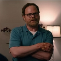 VIDEO: Rainn Wilson Leads a Group of Teens Fighting Pandemics in UTOPIA Trailer Photo