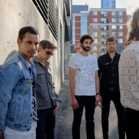 Sam Roberts Band Share New Track and Video From Upcoming Album Photo