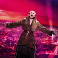 BWW Review: ANASTASIA at Des Moines Performing Arts: A Dazzling Journey To The Past Photo
