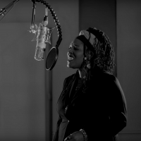 VIDEO: Watch Sharon D Clarke Sing 'Lover Man' From BLUES IN THE NIGHT