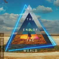 Apocalyptic Filmmaker Bayley Sweitzer & UNTIL THE END OF THE WORLD Music Up Next On Tom Needham's SOUNDS OF FILM