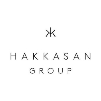 Calvin Harris Returns to Hakkasan Group with Limited Residency at Caesars Palace