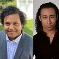 Opera At Florham Presents 'Our Three Tenors, A Tribute To Luciano Pavarotti' Photo