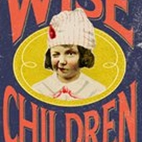 WISE CHILDREN Comes To BBC iPlayer Today Photo
