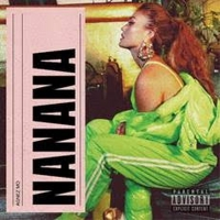 Agnez Mo Drops New Track 'Nanana' Today