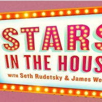 How to Bid on STARS IN THE HOUSE Auction Items From Audra McDonald, Laura Benanti, Be Photo