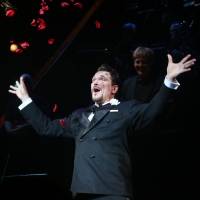 Back On Broadway: Paulo Szot Talks CHICAGO's Return to the Stage, Details About Opening Ni Photo