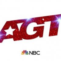 NBC Announces Premiere Dates for AMERICA'S GOT TALENT and WORLD OF DANCE Photo