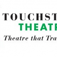 Touchstone Theatre's FRESH VOICES Showcase Goes Online this June