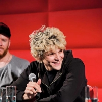 BWW Interview: Artistic Director of Highways Patrick Kennelly Discusses Inaugural FILM MAUDIT 2.0 FESTIVAL