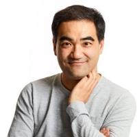 Miller Theatre Will Presents a Composer Portrait of Dai Fujikura Article