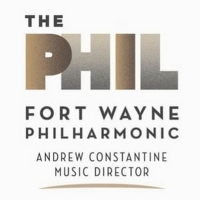 Fort Wayne Philharmonic to Suspend All Concerts Until January 2021 Photo