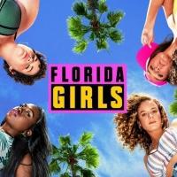 Pop TV Renews FLORIDA GIRLS For Second Season