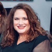 Melinda Newman Receives the 2020 CMA Media Achievement Award Photo