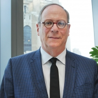 BMI's Charlie Feldman Announces Retirement