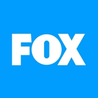 Fox Commissions Animated Comedy with Maz Jobrani