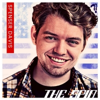 BWW Interview: Catching up with Writer/Director Spenser Davis of THE SPIN Photo