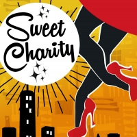 The Ritz Theatre Company Presents Bob Fosse Musical Classic SWEET CHARITY Photo