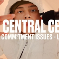 Central Cee Releases Live Performance of 'Commitment Issues' Photo