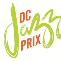 2021 DCJazzPrix Applications Launch Today Photo