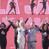 BWW TV: LA JAULA DE LAS LOCAS en Madrid es Musical 2020 Photo