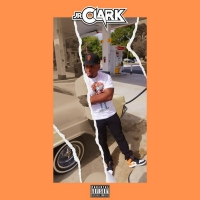 J.R.Clark's New Album 4EVA CHILL BUT LIT is Out Now Photo
