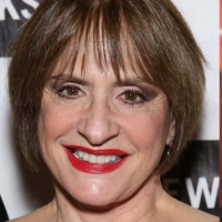 Patti LuPone, Laura Benanti and Vanessa Williams Will Take Part in Streaming Series, Live Photo