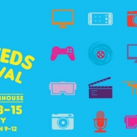 Utah Film Center Announces Films, Workshops and Activities For Expanded Tumbleweeds Film Festival For Kids