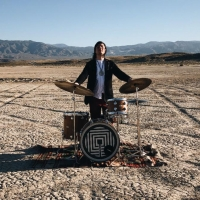 JOE WONG Featured on NPR Music's 'All Songs Considered' Photo