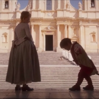 VIDEO: Watch the Official Trailer for CYRANO Starring Peter Dinklage Photo