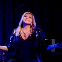 Jill Senter And Co Return To The Beechman In CELEBRATE THE MOMENT Photo