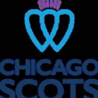 Chicago Scots To Host 19th Annual Kilted Classic, Reimagined Photo