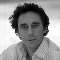 BWW Interview: Guy Henry Talks PETER GYNT at the National Theatre Photo