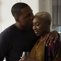 VIDEO: Watch the Final Trailer for NEEDLE IN A TIMESTACK Starring Leslie Odom Jr & Cynthia Photo