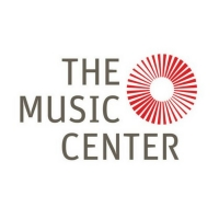 The Music Center Receives $2.5 Million Endowment Gift From Fredric Roberts Photo