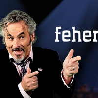 FEHERTY LIVE Returns to GOLF Channel