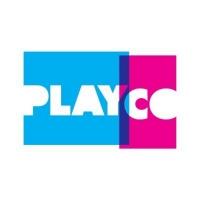 PlayCo Announces 2020-2021 Virtual Season Article