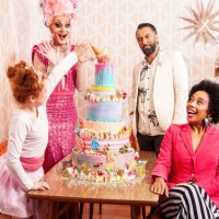 Sydney Fringe Festival Unveils 10th Birthday Program