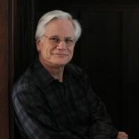 Cantata Singers Awards Music Director Emeritus Title to David Hoose Photo