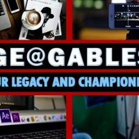 GableStage Announces New Digital Programming Through Commissioning Grants for Artists Photo