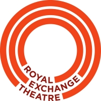 Royal Exchange Theatre Enters Period of Redundancy Consultation With Staff; 65% Photo
