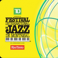 Montréal International Jazz Festival All-Digital Edition Kicks Off Tomorrow Photo