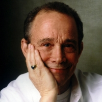 Joel Grey Will Receive ICON Award at Porchlight Music Theatre's 25th Anniversary ICONS Gala