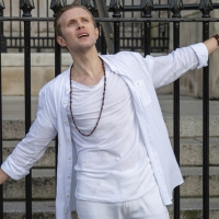 BWW Review: THE THEATRE CHANNEL EPISODE 3 Photo