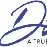 DIANA: A TRUE MUSICAL STORY to Record Original Cast Album